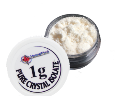 cbd isolate, 99% cbd isolate, joshua tree