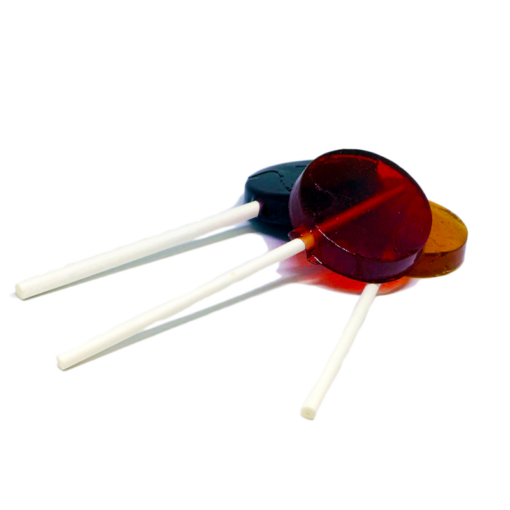 cbd lollipop, joshua tree, raspberry lemon cbd lollipop, grape cbd lollipop, joshua tree, 50mg cbd lollipop, strawberry banana, grape cbd lollipop,grape