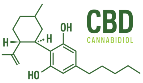 what is cbd, cannabidiol, hemp vs marijuana, effects of cannabidiol, effects of cbd