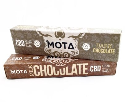 dark chocolate cbd bar, milk Chocolate 80mg CBD Bar, mota, dark chocolate cbd bar, milk Chocolate 85mg CBD Bar, mota