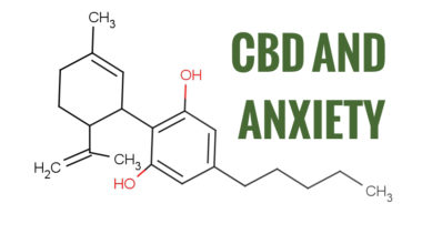 cbd for anxiety, treating anxiety with cbd, cbd, anxiety