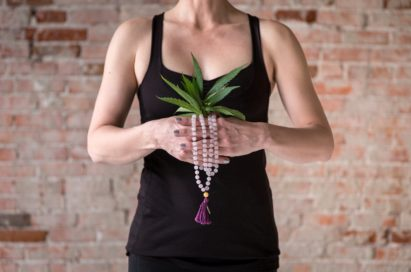 cbd and yoga, cbd, yoga, tai chi