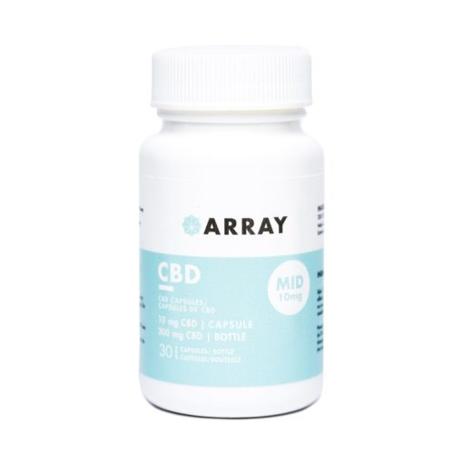 array 10mg cbd caps, array, 10mg cbd caps
