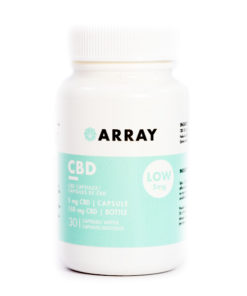 array 5mg cbd capsules, 5mg cbd caps, array