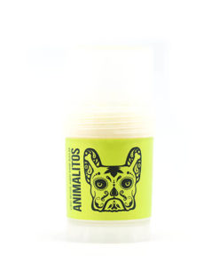 mota pet balm, pet balm, anamilitos paw and nose