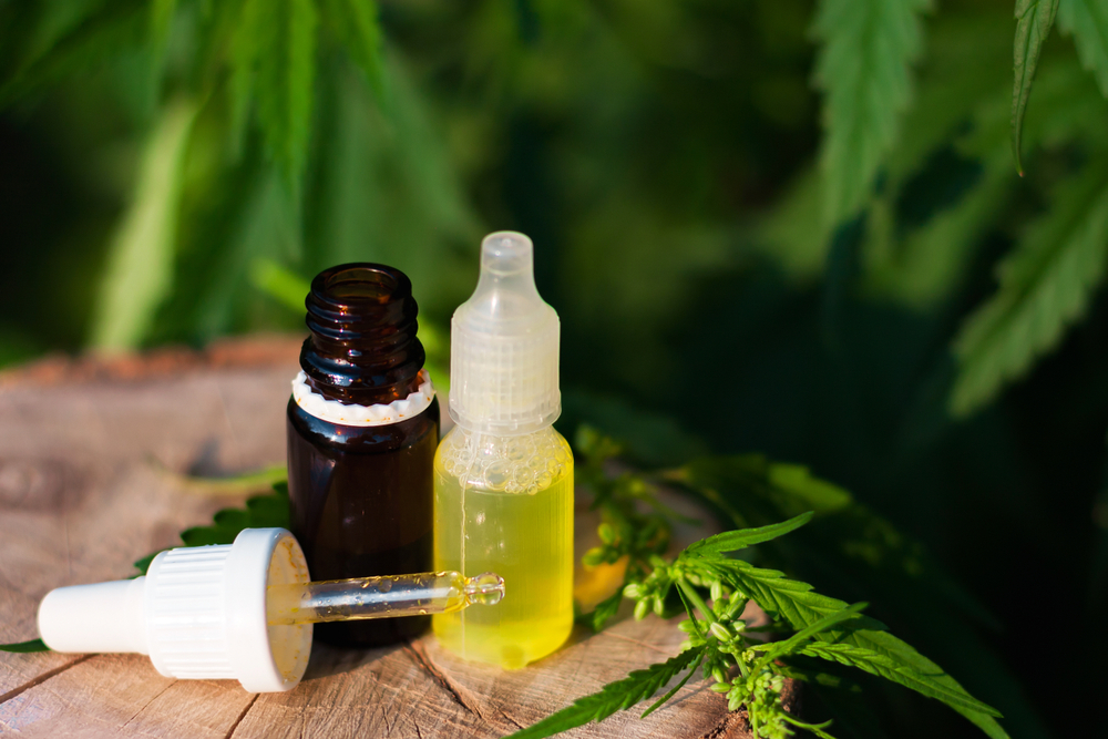 cbd-oil-extraction-methods